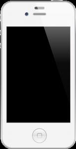smartphone-157082 (1)